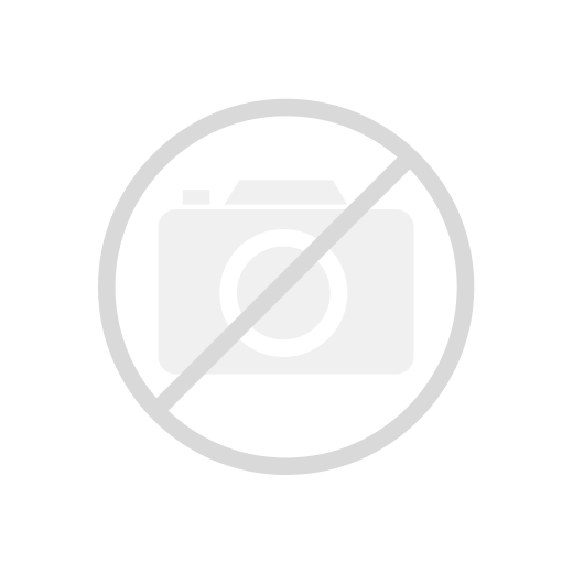Xerox 109R00725 White Cartridge