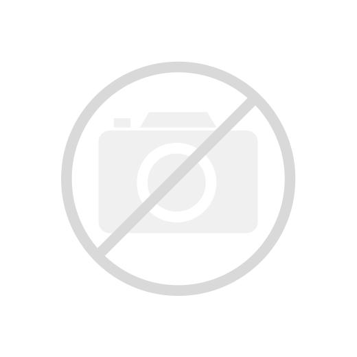 Лезвие дозировки тонера (дозирующий нож) для принтера HP CP3520/3525/4525/M551/500